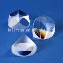 Optical Imstrument Factory Pyramid Prisms, Corner Cube Prism, Corner Cube Retroreflectors