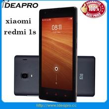 xiaomi 1s redmi 1s qualcomm 8228 4.7 inch wholesale android smart phone