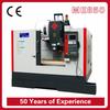 high precision ME850 small 5 axis cnc machine center