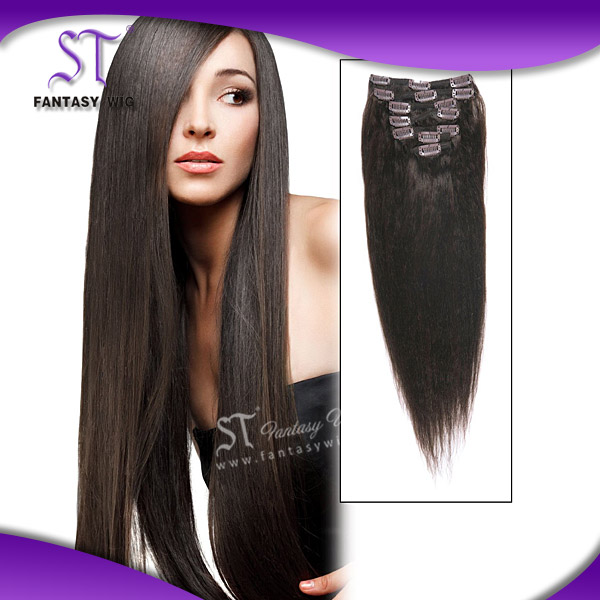 Brazilian Braiding Hair Extensions Brazilian Micro Braid Hair