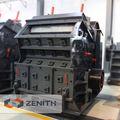 alta producción de la mina de carbón especial de carbono de la planta trituradora de precio para la venta