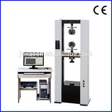 WDW Computerized Electronic Universal Tensile Testing Machine Price