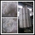 de haute qualité fabricant de laine de coton