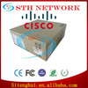 New and Original Cisco Router 7600 series WS-C6K-13SLT-FAN2=