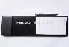 perfect binding notebook (KST-A-004)