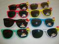 óculos de sol mp3player