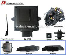 2014 Economic / high quality for AEB MP48 ECU, AEB Injector and pressure guage
