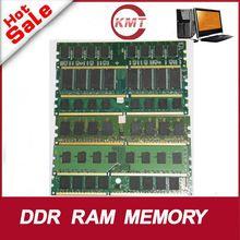 cheapest used sd ram memory 133mhz desktop memoria china bulk buy