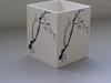 fashionable custom cheap pencil box