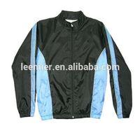 Top level best sell new design men s wind coat jacket