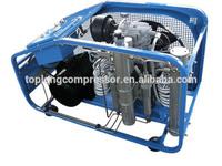 scuba diving portable air compressor diving compressor compressor diving used(Bw-265A)