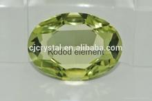 classic crystal pendant ,rhinestone crystal