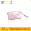 fashion trends wallet purses for ladies