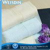woven made in China microfiber fabric printed stable quality b grade towel
