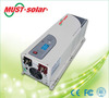 Hot!!! CE SONCAP approved pure copper transformer inside 4000w 5000w 6000w high quality off grid solar inverter battery