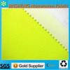 China Supplier SGS Certificated Colorful 100% Polypropylene Spun bond Non-woven
