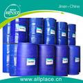Iboma cas.: 7534-94-3 isobornilo metacrilato allplace fornecedor na china
