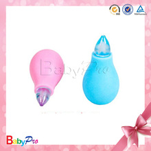 2014 New Design Baby Nasal Aspirator,Baby Nasal Suction, Baby Products