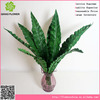 High quality PU leaf marking,plastic leaves for decorations,plastic leaves wholesale