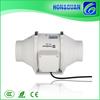 2014 hot sale 230V sirocco bathroom vent fan