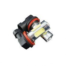 (2013 newest 25w led fog light) high power led bu