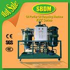 KXZ China New Product Air Compressor Oil Renew
