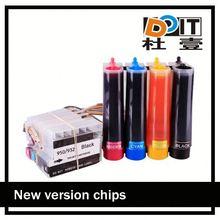 paypal aceitar sistema contínuo de tinta para impressora hp 8625 atualização da impressora