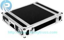 cheapest lap top rack case