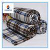 muslin blanket cheap bed sheet sets polar fleece blanket