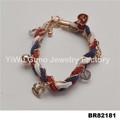 2014 Fashion rope Bracelet