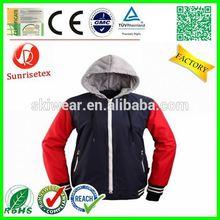 Popular Newest ski wear baby boys ski suit warm jacket coat factory