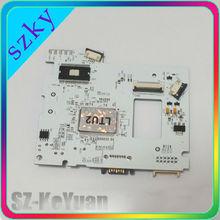 Repair LTU2 Motherboard for XBOX 360 Slim