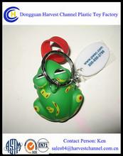 custom keychain maker,promotion custom keychain,custom keychain