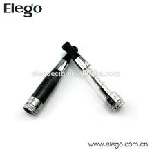 Original ce5 plus clear atomizer Vaporizer Aspire ce5 ego-ce5