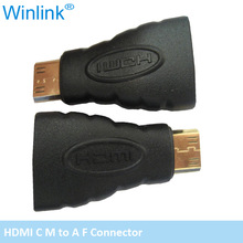 hdmi to micro hdmi adapter,hdmi type connector
