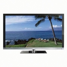 professional factory supply waterproof smart 3d led tv 15 to 80 inch available Tvs At Low Prices Smart Tv