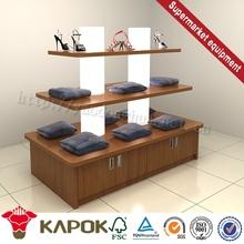 Best sale top quality shelf shoe organizer Different colors