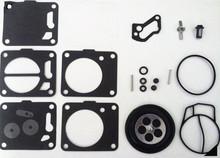 Mikuni Carburetor kit 650 701 760 1100 1200 pwc jetski carburetor rebuild kit