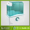 High quality Travel Air Portable ultrasonic moisturizer humidifier