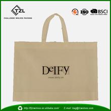 Non Woven Bag, customized shopping bag, Wholesale Reusable Shopping Bag With Logo