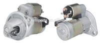 Hitachi S114-883 Yanmar 129698-77010 Starter Motor