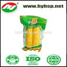 Vacuum Fresh Sweet corn 2 cob package