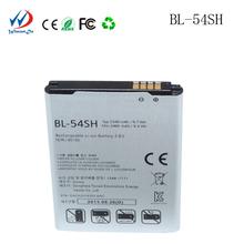 High Capacity For LG Original BL-54SH Optimus P698 F7 US870 LG870