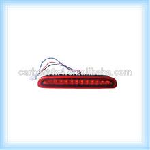 HIACE/QUANTUM 2014 BODY PARTS HIGH-MOUNT LED STOP LAMP/LIGHT