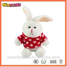 plush rabbit,stuffed toy rabbit wholesale,rabbit plush toy