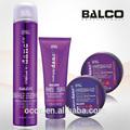 OEM/ODM miglior professionale styling gel per capelli per le donne