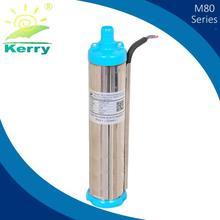 Sommergibile 12v dc acqua prezzo alla pompa m123t-20