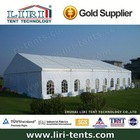 large canopy air condition pvc tent for different events
