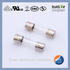 nh series fuse holder
