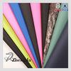 100% Polyester PEVA Material for Bags